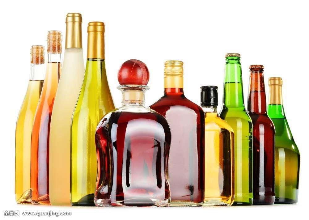 韩国酒税案