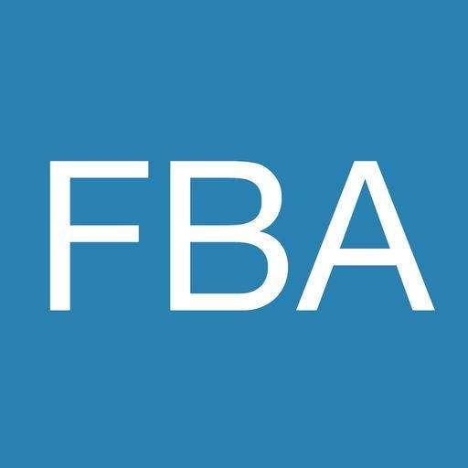 美国FBA